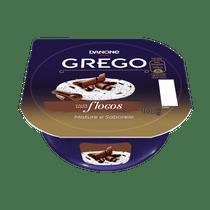 Iog-Danone-Grego-Flocos-100g-818372