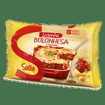 Lasanha-Sadia-Trad-Bolonhesa-350g-584037