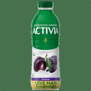 Leite-Ferm.-Activia-Trad-Ameixa-1kg-798070