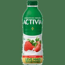 Leite-Ferm.-Activia-Trad-Morango-1kg-798088