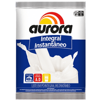 Leite-Po-Aurora-Inst-Integral-400g-Sc-817910