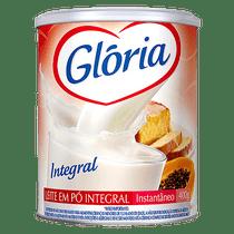 Leite-Po-Gloria-Integral-400g-Lt-621480
