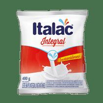 Leite-Po-Italac-Inst-Integral-400g-Sc-817368