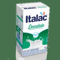 Leite-Uht-Italac-Esp-Desnatado-1l-689564