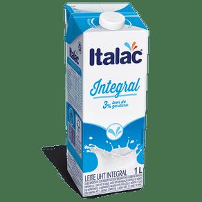 Leite-Uht-Italac-Esp-Integral-1l-689556