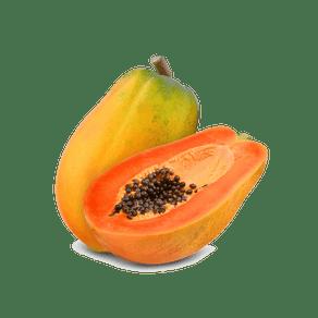 Mamao-Papaya-Kg-14826