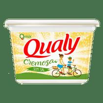 Marg-Qualy-Cremosa-Sem-Sal-500g-816272