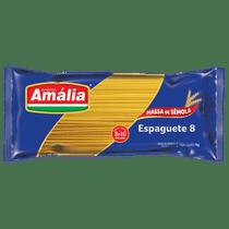 Massa-S-Amalia-Espaguete-Sem-1kg-555690