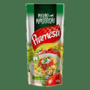 Molho-Tom-Pramesa-Manjericao-340g-Sc-811033