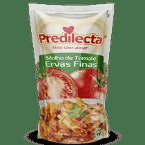 Molho-Tom-Predilecta-Ervas-Finas-340g-610070