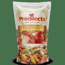 Molho-Tom-Predilecta-Manjericao-340g-Sc-610089