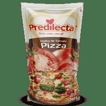 Molho-Tom-Predilecta-Pizza-340g-Sc-610062