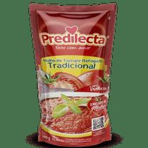 Molho-Tom-Predilecta-Refogado-Tradicional-340g-Sc-580180