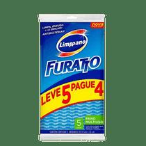 Pano-Limppano-Multiuso-Furatto-Azul-L5p4-812781