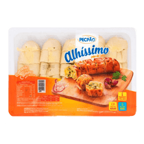 Pao-Alho-Alhissimo-Trad-400g-805882