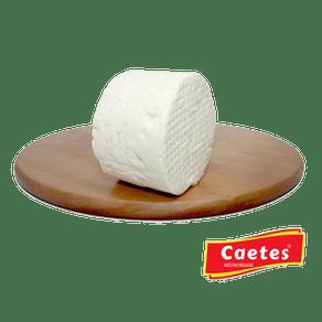 Queijo-Minas-Frescal-Caetes-Kg-49034