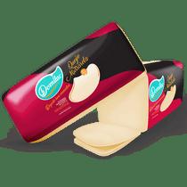 Queijo-Mussarela-Domilac-Fat-Kg-49980