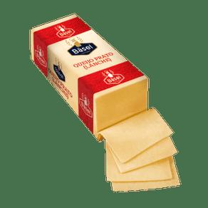 Queijo-Prato-Basel-200g-44415