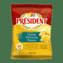 Queijo-President-Parmesao-Ralado-100g-808458