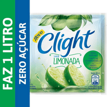 Ref-Clight-Limonada-8g-500186