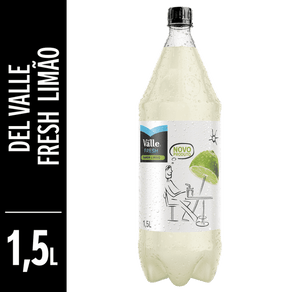 Ref-Del-Valle-Fresh-Limao-15l-Hero-811327