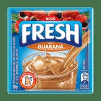 Ref-Fresh-Guarana-10g-500615