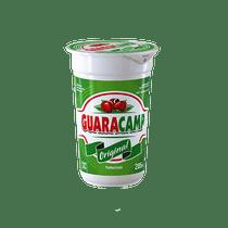 Ref-Guaracamp-Original-285ml-804150