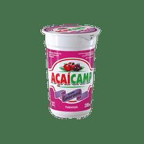 Refresco-Guaracamp-Acai-285ml-804169