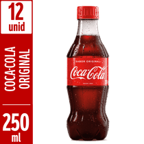 Refrig-Coca-Cola-Trad-250ml-C-12-Hero-811386