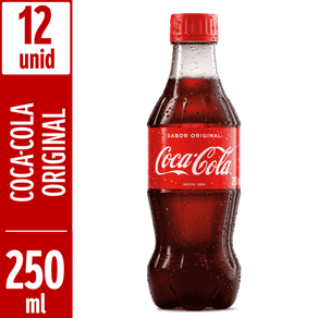 Refrig-Coca-Cola-Trad-250ml-C-12-Hero-811386