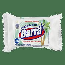 Sabao-Pedra-Barra-Coco-100g-Flow-Pack-518948