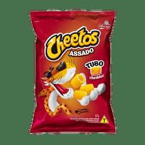Salg-Cheetos-Tubo-47g-807524