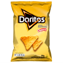 Salg-Doritos-Dippas-96g-806200