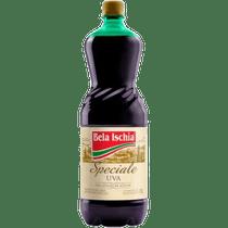 Suco-Bela-Ischia-Speciale-Uva-Maca-15l-817597