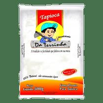 Tapioca-Da-Terrinha-Goma-500g-818232