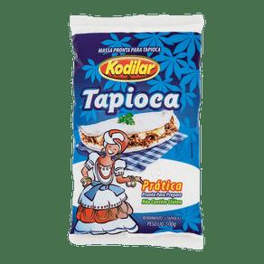 Tapioca-Kodilar-S-Gluten-Goma-500g-797359