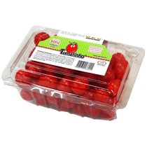 Tomatinho-Grape-300g-800856