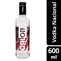 Vodka-Orloff-600ml-Hero-818038