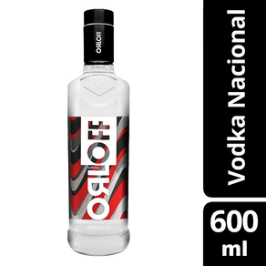Vodka-Orloff-600ml-Hero-818038