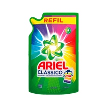 Lava-Roupas-Liquido-Ariel-Classic-15l-Sache-820067