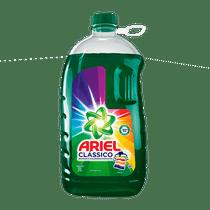 Lava-Roupas-Liquido-Ariel-Classic-3l-820059