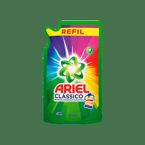 Lava-Roupas-Liquido-Ariel-Classic-700ml-Sache-820075