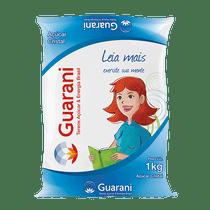 Acucar-Cristal-Guarani-1kg-569313