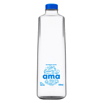 Agua-Min-Ama-Pet-S-Gas-500ml-785440