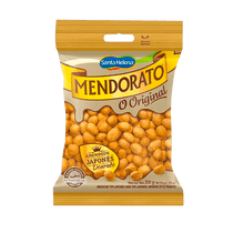 Amendoim-Mendorato-Santa-Helena-200g-817139