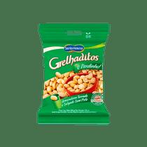 Amendoim-Santa-Helena-Grelhaditos-200g-817120