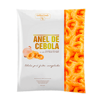 Anel-Cebola-Cong-Golden-Foods-350g-804770