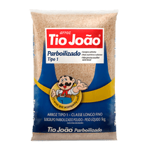 Arroz-Parboilizado-Tio-Joao-1kg-533688