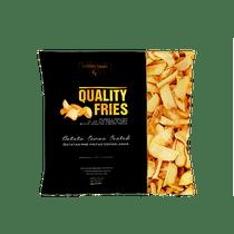 Batata-Congelada-Quality-Fries-Canoa-400g-802964