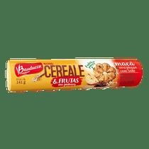 Bisc-Bauducco-Cereale-MacaUva-141g-781720